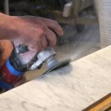 Шлифовальные ленты для камня