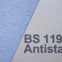Шлифовальная лента BS 119 LONGLIFE