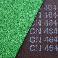 Шлифовальная лента Ceramit CN 464 Z