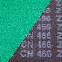 Шлифовальная лента Ceramit CN 466 Z