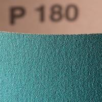 Шлифовальная лента Ceramit CR 116