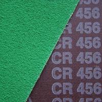 Шлифовальная лента Ceramit CR 456 Z