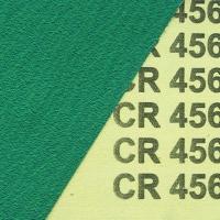 Шлифовальная лента Ceramit CR 456 J-FLEX