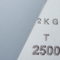 Шлифовальная лента FB 636