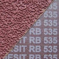 Шлифовальная лента HERMESIT RB 535 Y