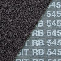 Шлифовальная лента HERMESIT RB 545 X