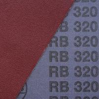 Шлифовальная лента RB 320 X