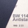 Шлифовальная лента BW 114