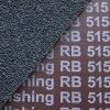 Шлифовальная лента CORK RB 515 Y