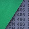Шлифовальная лента Ceramit CN 466 X-FLEX