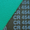 Шлифовальная лента Ceramit CR 454 Z