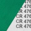 Шлифовальная лента Ceramit CR 476 J