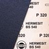 Шлифовальная лента HERMESIT BS 540