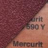 Шлифовальная лента MERCURIT RB 590 Y