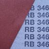 Шлифовальная лента RB 346 MJ