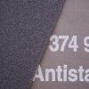 Шлифовальная лента RB 374 90 ZZ